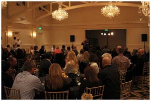 Musicians for Charlotte Business Functions