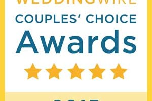 Melonbelly Reviews on WeddingWire